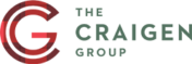 The Craigen Group Logo