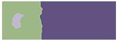 The Craigen Group Logo